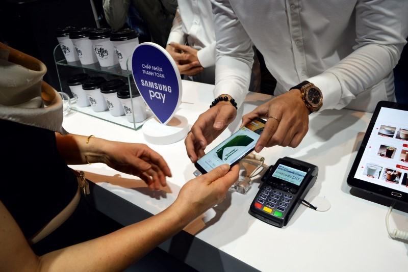Galaxy,Note8,smartphone cao cấp