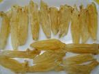 Bong bóng cá sủ vàng 1 tỷ/kg: Đại gia đặt tiền, chờ cả năm trời