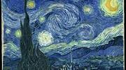Câu nói cuối cùng của Van Gogh là gì?