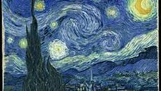 Câu nói cuối cùng của Van Gogh là gì?0