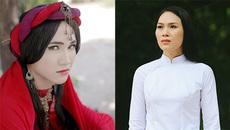 Huỳnh Lập có ý định giả Mỹ Tâm trong MV nhái 'Đừng hỏi em'