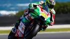 MotoGP Australia 2017: Aleix Espargaro nhanh nhất ngày đầu tiên