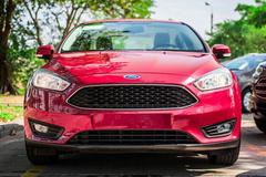 Tiết lộ lý do Ford Focus giảm giá kịch sàn, chỉ còn 500 triệu đồng/chiếc
