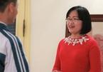 Cô giáo Hải Dương sáng tạo dạy Địa lý bằng tiếng Anh