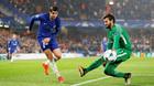 Trực tiếp Chelsea vs Watford: Không thắng thì nguy