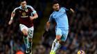 Trực tiếp Man City 2-0 Burnley: 3 điểm trong tầm tay (H1)