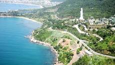 Đà Nẵng phong tỏa bán đảo Sơn Trà trong tuần lễ APEC0