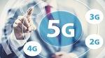 """Công nghệ """"Kết nối kép"""" cho 5G đã sẵn sàng"""