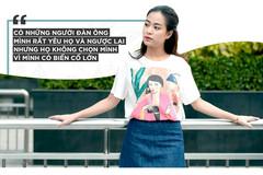 Hoàng Thùy Linh: 'Tôi mang bản án và bị cầm tù suốt 10 năm qua'