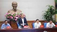 Hậu Giang, Lai Châu: Số người chết tai nạn giao thông tăng hơn 40%0