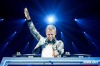 DJ số 1 thế giới quay trở lại Việt Nam biểu diễn
