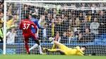 Chelsea 1-2 Watford: Địa chấn ở Stamford Bridge (H2)