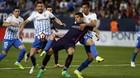 Link xem trực tiếp Barca vs Malaga, 1h45 ngày 22/10