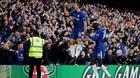 Video bàn thắng Chelsea 4-2 Watford