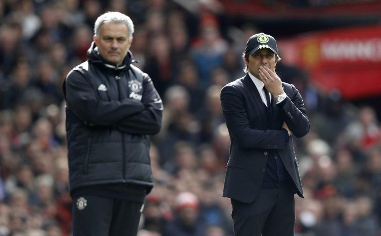 Diễn biến mới Ozil đến MU, bộ sậu Chelsea 'phá' Conte