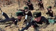 Thế giới 24h: Cảnh báo lạnh lùng của Triều Tiên