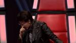 Tiên Cookie bật khóc nức nở trên truyền hình