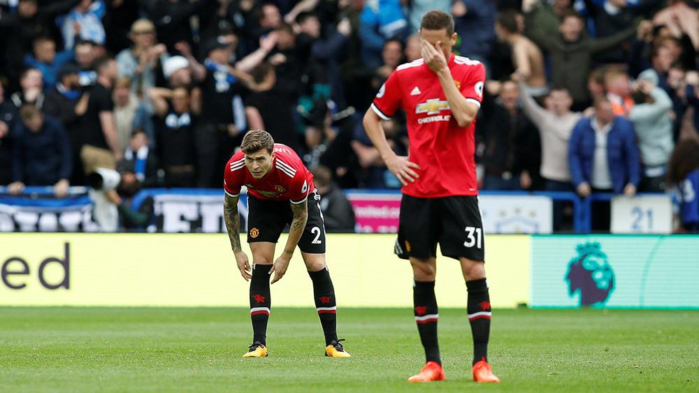 MU,Huddersfield,Mourinho,Lindelof,Ngoại hạng Anh,Premier League