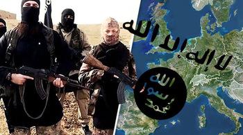 Ông Trump nói có thể thấy 'hồi kết' của IS