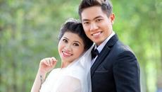 Chàng học sinh cưới cô giáo chủ nhiệm 10 năm trước giờ ra sao?