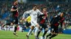 Link xem trực tiếp Real Madrid vs Eibar 01h45 ngày 23/10
