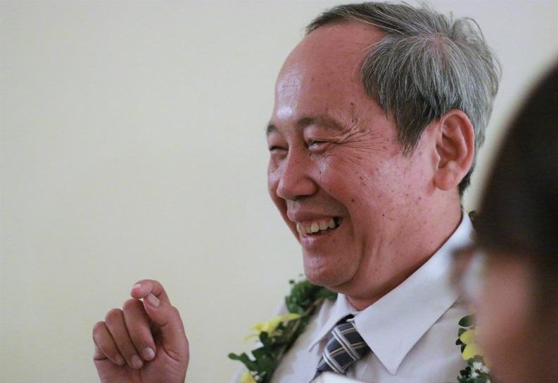 giáo viên,đổi mới giáo dục,ngày nhà giáo Việt Nam,hiệu trưởng