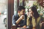 12 lời yêu lãng mạn nhất bằng tiếng Anh dành cho các cặp tình nhân