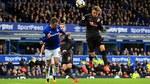 Everton 1-2 Arsenal: Ozil lập công (H2)