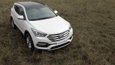 Điểm mặt các mẫu SUV 'phá đảo' thị trường: Liệu SUV có thắng được sedan?