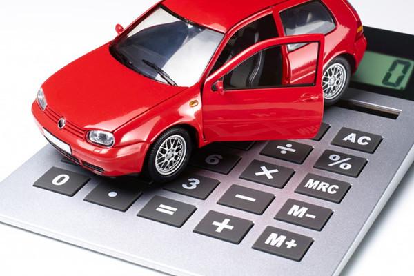 Thu nhập 30-40 triệu/tháng có nên mua ô tô trả góp?