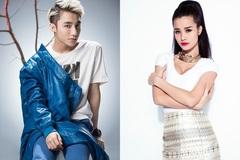 Sơn Tùng, Đông Nhi được đề cử giải Nghệ sĩ châu Á xuất sắc