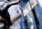 5 quan niệm 'sai bét' về tiết kiệm xăng cho ô tô
