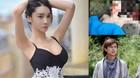 Nhiều tình tiết đáng ngờ vụ nữ diễn viên 24 tuổi chết lõa thể