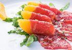 Những món ngon từ thịt bò sống trên khắp thế giới