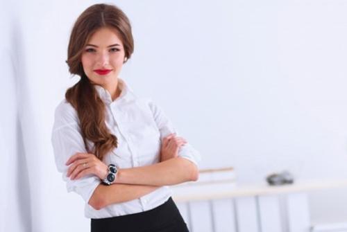 8 nguyên tắc vàng dưỡng da ở tuổi 30