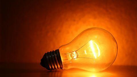 Những phát minh làm thay đổi cuộc sống con người