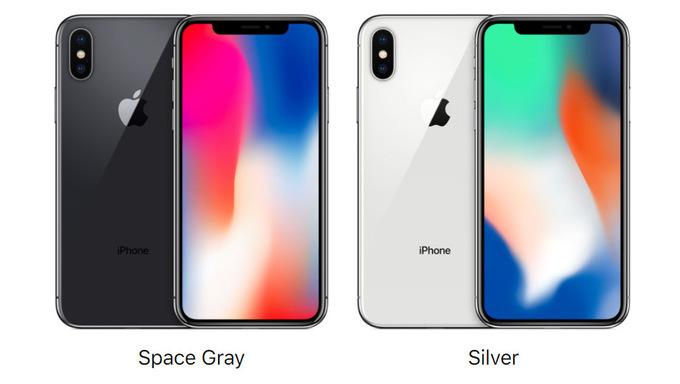 [VietnamNet.vn] Sếp Apple gặp lãnh đạo Foxconn, tìm cách giải nguy iPhone X