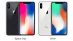 Sếp Apple gặp lãnh đạo Foxconn, tìm cách giải nguy iPhone X