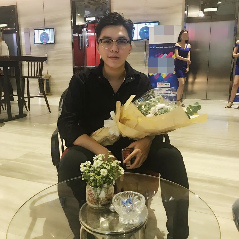 Chàng trai hát cực hay khiến fan lầm tưởng Noo Phước Thịnh đang hát nhạc chế ca khúc của mình