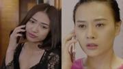'Ngược chiều nước mắt' tập 11: Uất nghẹn vì chồng ngủ với bạn thân
