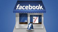 Cách thức kinh doanh online trên Facebook hiệu quả