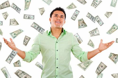 Các phương thức kiếm tiền online không cần nhiều vốn