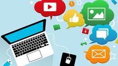 Những kỹ năng cần có của người kinh doanh online