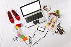 Kinh doanh online mặt hàng gì để thu lợi nhuận nhanh chóng