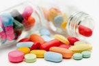 Dùng thuốc trị tiểu đường để phòng ngừa ung thư tụy