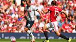Lịch thi đấu bóng đá Ngoại hạng Anh vòng 10