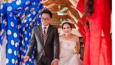 Cô gái Việt từng bị từ chối ở 'Phi thường hoàn mỹ' giờ ra sao?