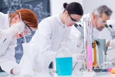 Uống thuốc chứa bạch kim có điều trị được ung thư tụy?