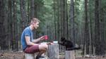 9X bỏ việc, bán nhà đưa mèo cưng đi du lịch khắp nơi