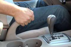 Không ngờ khi phanh xe ô tô cũng phải biết kỹ thuật này